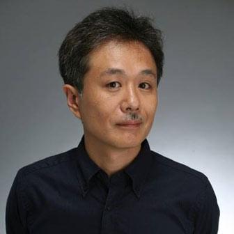 片岡正二郎(役者、ヴァイオリン、唄)
