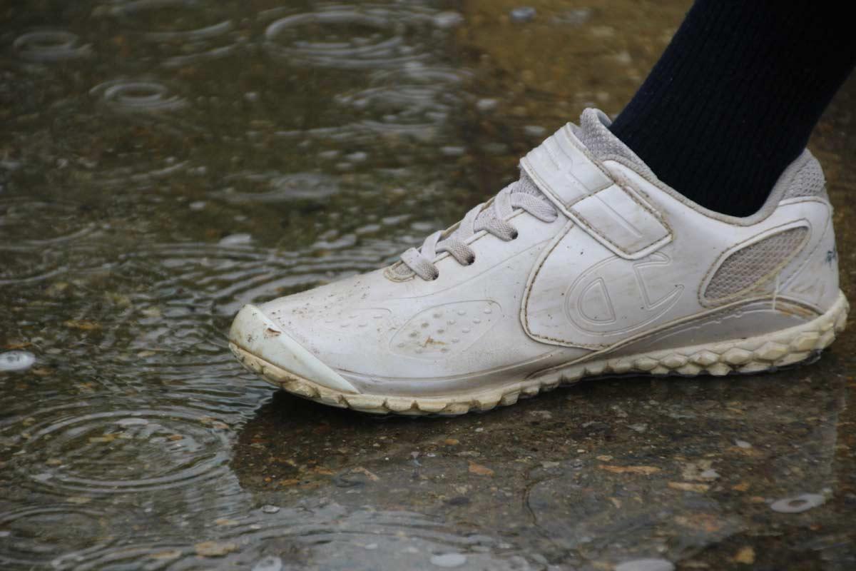 ガチ強は雨にも強いですよ