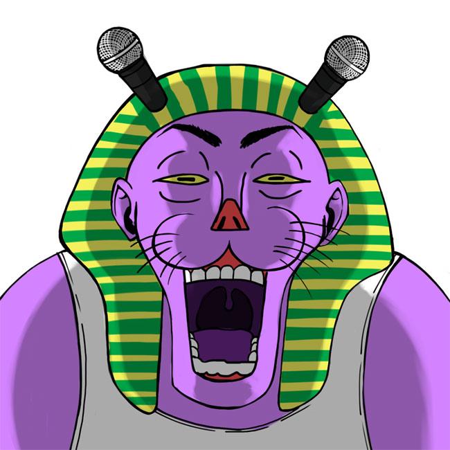 貴紫さんのアイコン