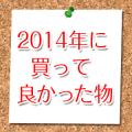 2013-gadget-ranking-300