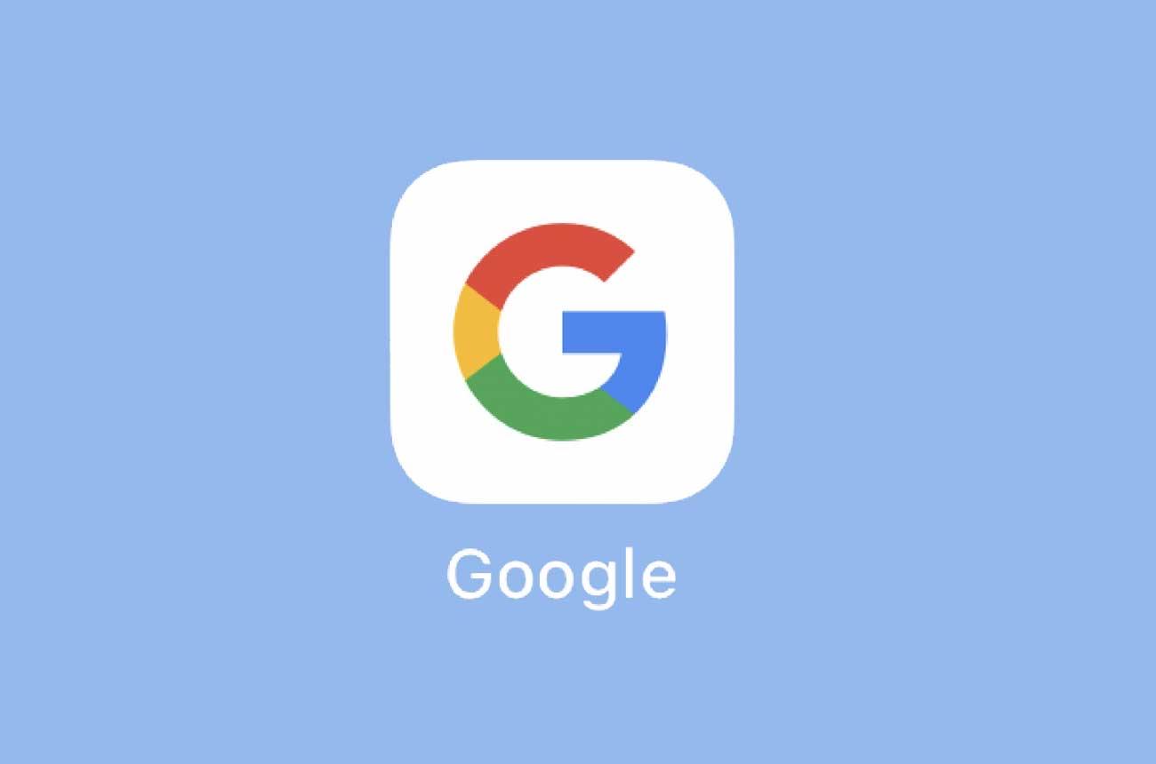 「Google」のアプリ