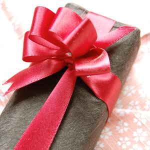【2周年記念】あなただけのSNSアイコンも!? 3種類の豪華プレゼント