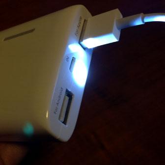 anker-mobile-battery-336