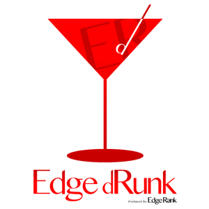 announcement-edge-drunk-300