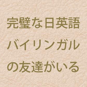 あなたの日本語は完璧です 英語
