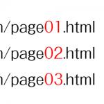 bookmarklet-parameter-250
