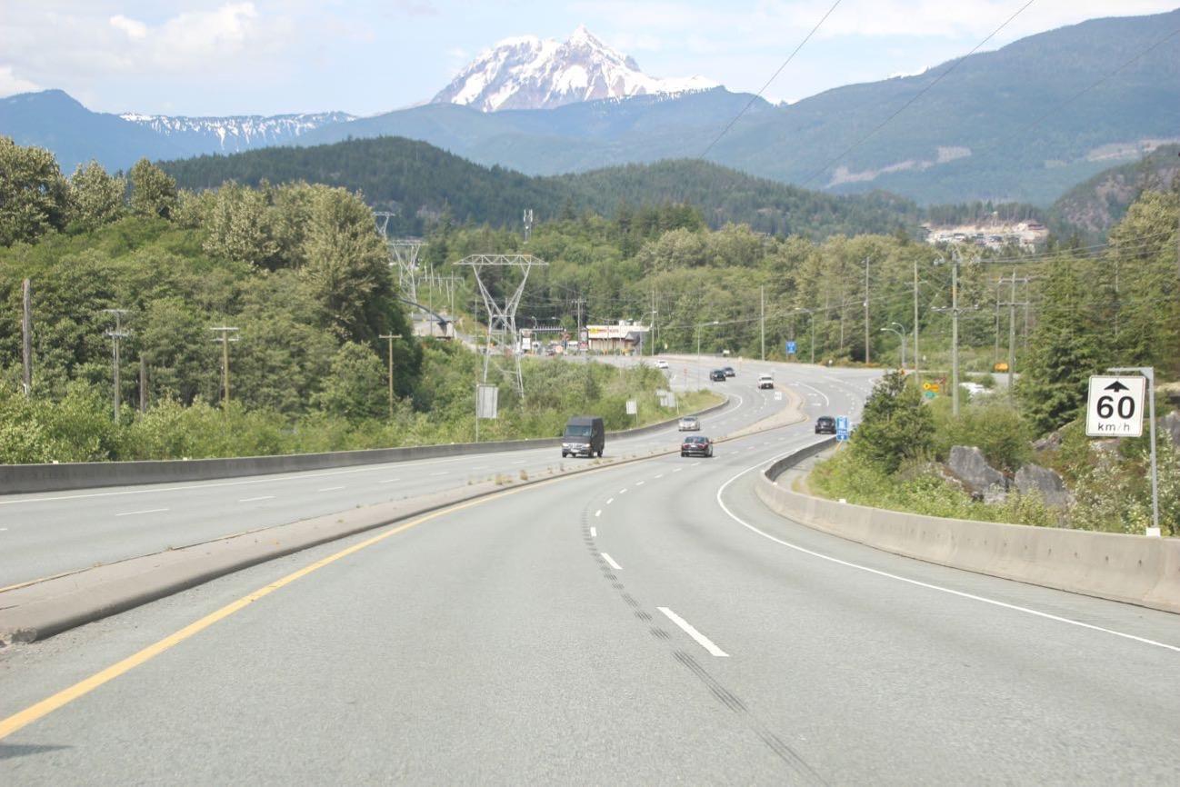 高速道路が無料