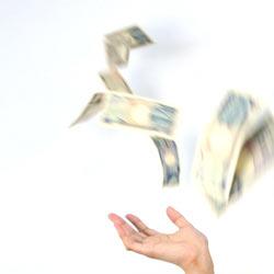 cash-back-250