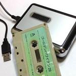 cassette_250_03