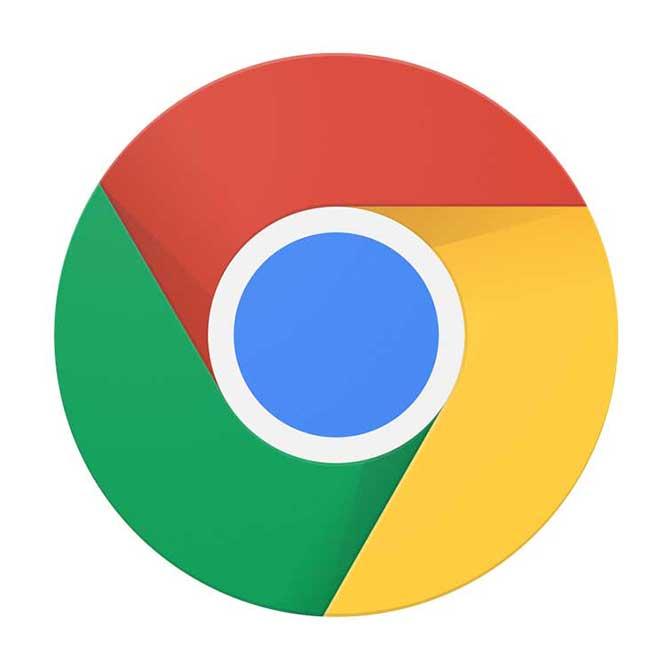 [ Chrome ] ブックマークをフル活用! 共有や引き継ぎのやり方も紹介