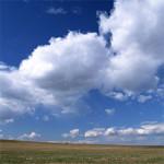 cloud_250