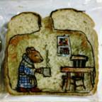 daddy-sandwich-250