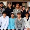 daichi-house-336
