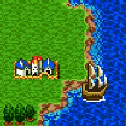 dragon-quest-2-04-250