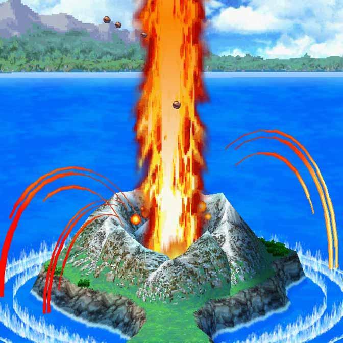 スマホ版ドラクエ5日記(30):天空への塔・トロッコの洞窟をくぐり抜けたよ!