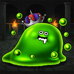 dragon-quest-monsters-sl-04-250