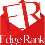 edge-rank-news-250
