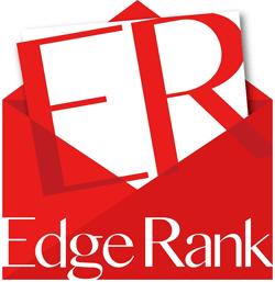【Edge Rank】次回のヨス執筆分は(10/10)9:00配信予定です。メルマガ登録してねっ! #EdgeRankBloggers