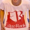 edge-rank-t-shirt-250