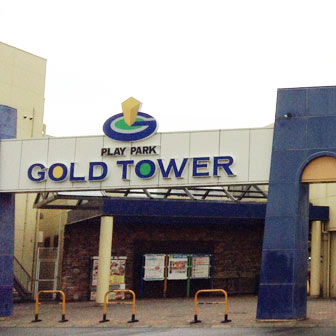 gold-tower-336