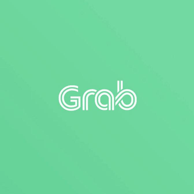 [東南アジア]Grabという最強のタクシー配車アプリの特徴や使い方を徹底解説