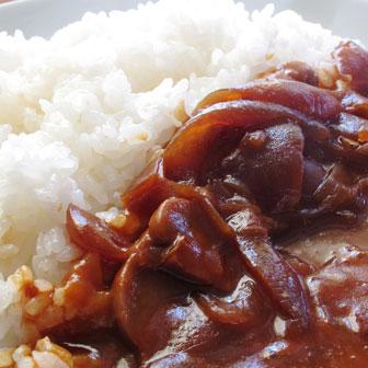 hayashi-curry-336