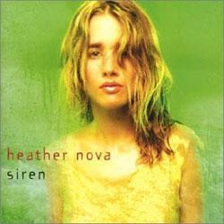 heather-nova-250