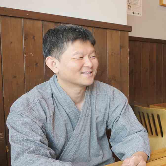 バンクーバーで働きたい日本人に朗報!!「日本人不足で困っている」という話を現地の社長にインタビューしてきた