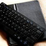 ipad-keyboard-compare-250