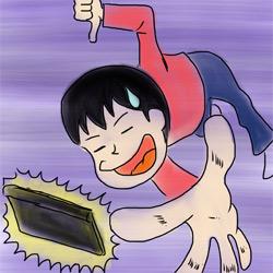 iPad用キーボードのオススメは?! 買うときの選ぶ基準別に紹介