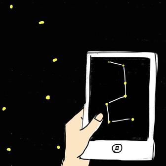 夏休みの自由研究に! 子どもの好奇心を刺激するiPadアプリを厳選!!