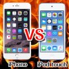 iphone-ipodtouch-difference-336