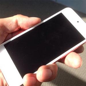 iPod touch 6(第6世代)が出なくても5を買ったら幸せになれたよ