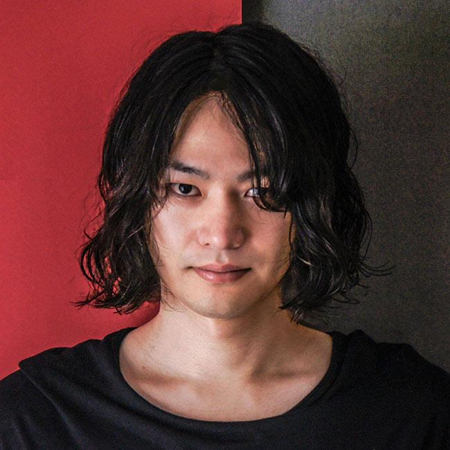 jMatsuzakiさん