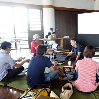 kagawa-blogger-camp-336