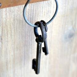 key_autolock_250