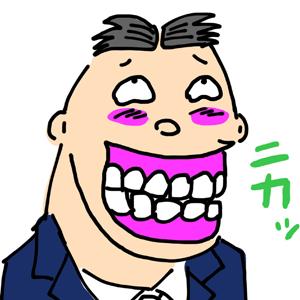 なぜ日本人は「真剣にやっている人を笑う」のか? 学生時代を回想しながら分析してみた