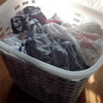 laundry-250