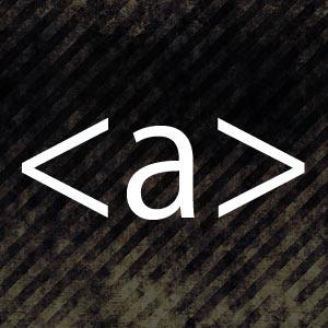 [HTML] リンクタグ(aタグ)って何?基本から応用まで紹介!