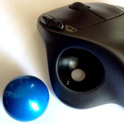 logicool-mouse-250