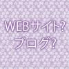 look-like-blog-336