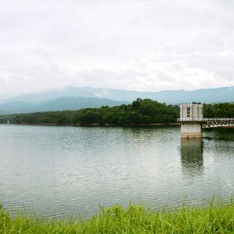 manno-pond-336