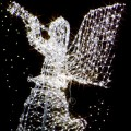 music-angel-01-300