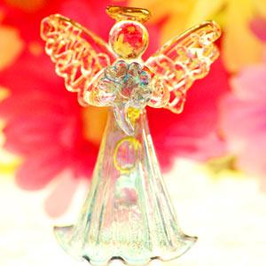 曲タイトルに「Angel(天使)」が入る洋楽! 今回はアップテンポのを中心に。