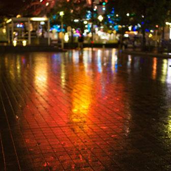 梅雨真っ盛り! 曲名に「Rain(雨)」の付く洋楽5選