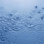 music-rain-250