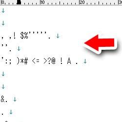 [裏ワザ]PDFファイルが文字化け!? 画像をテキスト変換する方法
