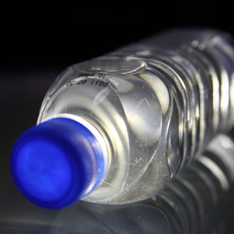 pet-bottle-water-336