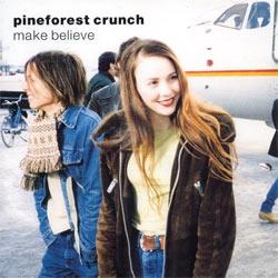 pineforest-crunch-250