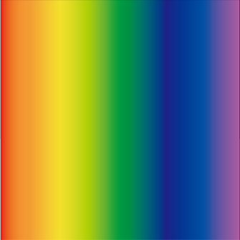 rainbow-336